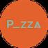 P_ZZA